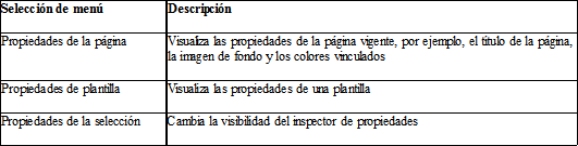 tabla 3-5 1 de 2