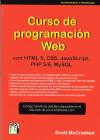Curso de programación Web