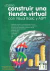 Cómo construir una tienda virtual con Visual Basic y ASP