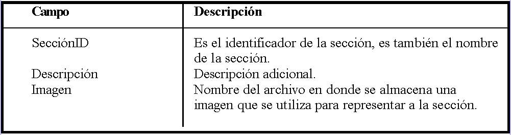 libro.net013