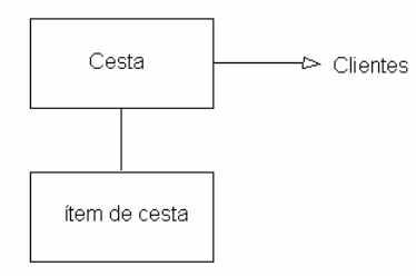 libro.net018