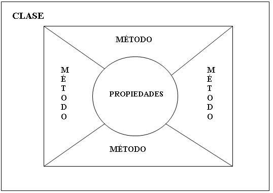 librophp006