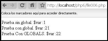 phpcap3