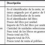 libro.net017