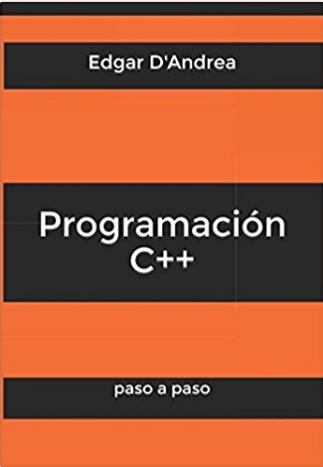 portada C++